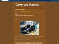carrodasmassas.blogspot.com 20:22, Início, Postagens (Atom)