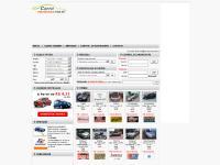 CARROPIRACICABA - Comprar veiculos, Carros e motos usados em Piracicaba - 50.000