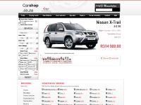 carshop.co.za cars, car dealer