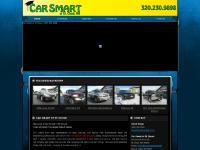 carsmartmn.com car smart of st cloud, used car dealer, used cars