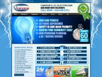 UNITED Carson Electrical | 310-438-5711 | 24 Hour Emergency