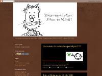 cartabledeseverine.blogspot.com 2 commentaires, 0 commentaires, 0 commentaires