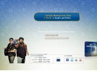 cartaobonsucesso.com.br