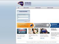 cartaoddcred.com.br
