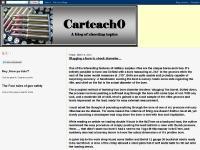 Carteach0