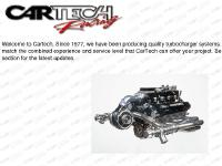 Cartech Systems