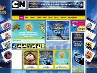 cartoonnetwork.se