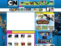 cartoonnetworkindia.com GAMES, VIDEOS, Bakugan Battle Brawlers: New Vestroia