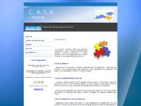 casa-link.co.uk How we work with clients, C.A.S.A. Activities, Children's Centres