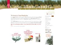 Gift Boxes, Gift Vouchers, Olive Cultivation, Delivery