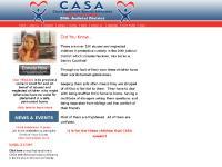 casa20th.org DonateNow, DonateNow