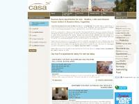 Buenos Aires Temporary Apartment Rentals | Furnished lofts & flats in Buenos Aires