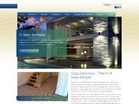 Casa Ceramica - Tile Company
