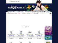 casadasaliancasdeprata.com.br