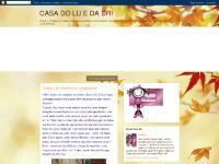 casadoluedadri.blogspot.com