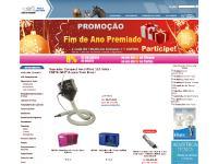 casadotosador.com.br