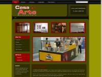 casaearte.com.br Casa e Arte, casa & arte