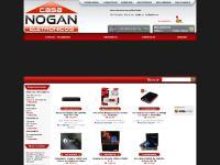 casanogan.com.br