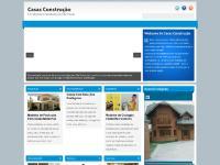 www.casasconstrucao.com