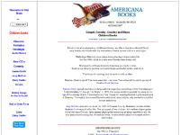 cascabooks.com Sammi Smith, Jerry McCain, Barry Sadler