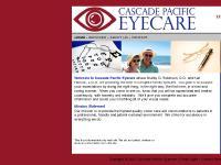 tacoma optical, pierce county optical, pierce county optometrist, tacoma optometrist