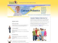 Cascade Pediatrics