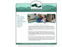 Welcome | Cascade Pediatrics