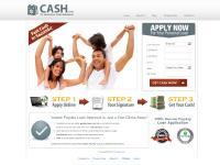 cash - Cash | Cash.com