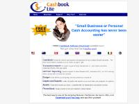 Free Small Business or Personal Accounting Software