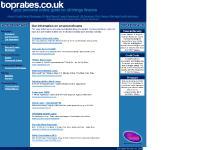 cashconsolidation.co.uk
