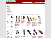 cashdepartmentstore.com All Personal Care / Beauty Products, Hair Care, Skin Care
