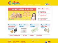 cashexpresshull.co.uk hull pawnbrokers , hull gold , hull cash