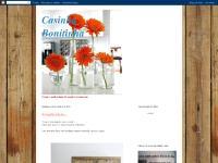 casinhabonitinha.blogspot.com