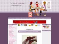 casinhaenfeitada.blogspot.com