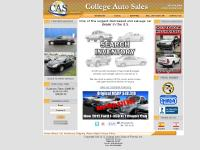Salvage Cars, Damaged Vehicles, Wrecked or Dented Autos