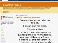 casoshell.blogspot.com