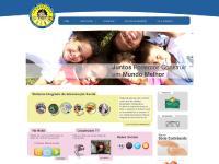 caspiedade.org.br