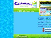 castanares.cl Hualqui, concepcion, turismo
