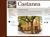 statistik för castaneavandrarhem - Castanea vandrarhem i Gamla stan, Stockholm.