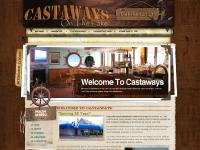 Welcome to Castaways!