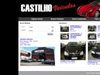 CELTA 1.0 SUPER VHC 4P, CR-V 2.0 16v (auto) EX 4X4, CORSA SEDAN MILENIUM 1.0, CORSA SEDAN 1.8 VHC FLEXPOWER PREMIUM