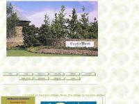 Castlewood Home Owner's Association in Highland Village, Texas