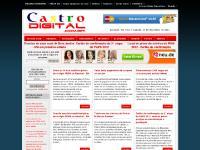 castrodigital.com.br