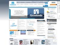 castrolanda.com.br