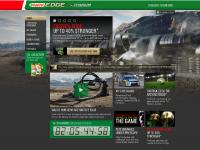 Castrol EDGE | Our Strongest Engine Oil Ever