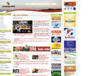 catalogosad.com.br