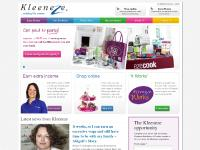 cataloguebiz.co.uk Earn Money, Our Products, What's New