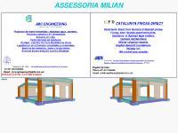 catalunya properties fincas ebro tortosa land houses ingenieria projectos licencias pertitajes enginyers