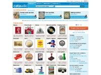 Catawiki - Auction house and catalogue for collectors