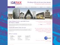 Opportunities to Claim, Capital allowances Advice, Capital allowances Services, Capital allowances Benefits